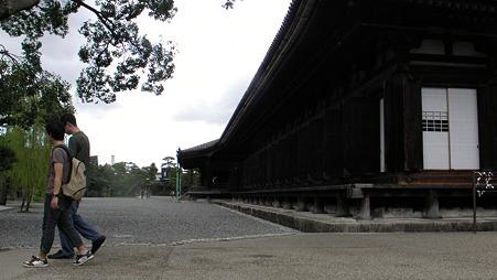 kyoto 20110918 (3)