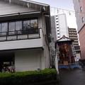 Photos: 32 博多祇園山笠 千代流 舁き山 場所 2012年 写真画像