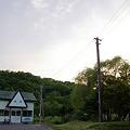 JR北海道・釧網本線、緑駅