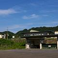 JR東日本・山田線、鵜住居駅
