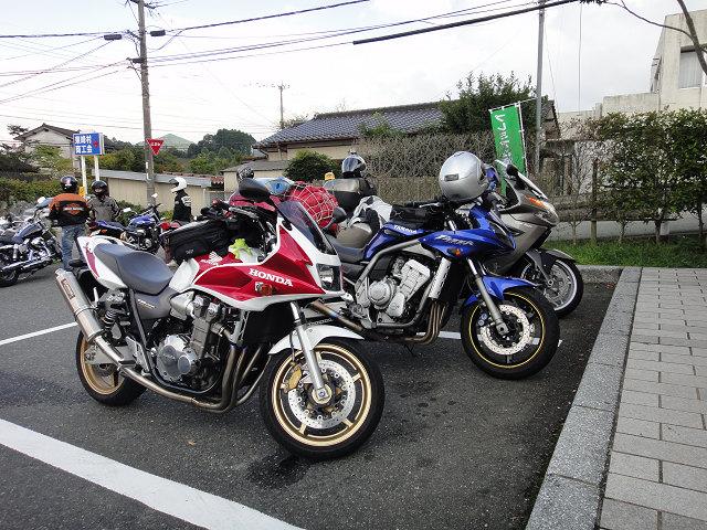 道の駅小石原