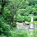写真: 20110627_123548_raw