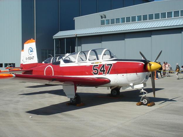 T-3 #547 DSC02352