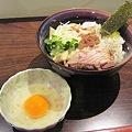 Photos: 麺屋 ざくろ