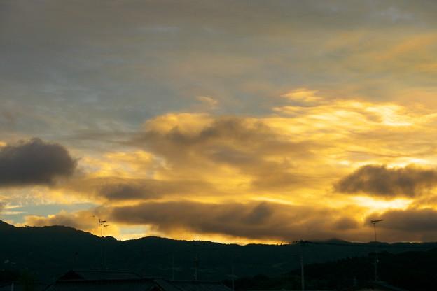 朝焼け_13