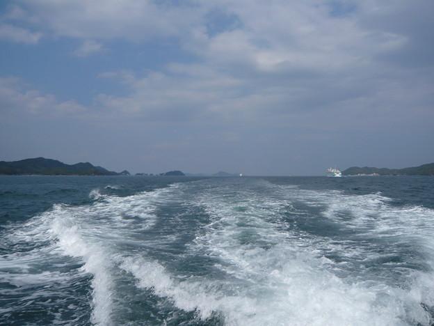 P1210300神島