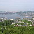 Photos: 20110629_154330