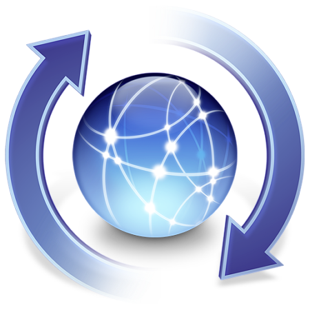 20110310_icn_Software_Update_512