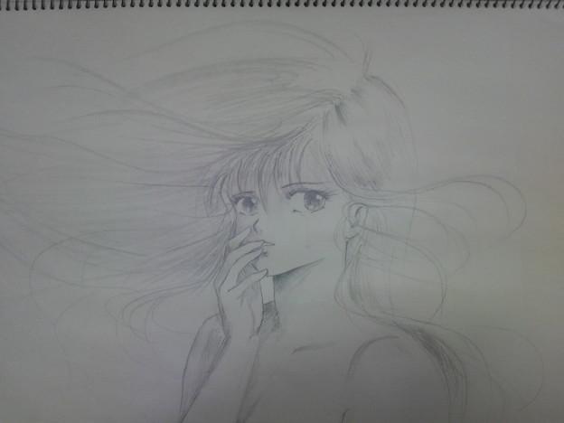 高田明美の画像 p1_18