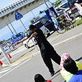Photos: _DSC1627