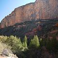 Photos: Sedona-Boynton Canyon