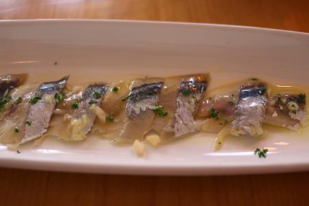 2011.09.25 鎌倉 秋刀魚