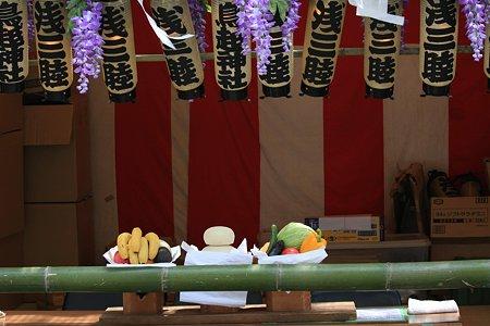 2010.06.06 鳥越祭り 町事務処