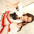 写真: _MG_0724-1280