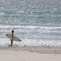 Gold Coast p15