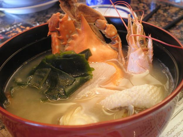 回転寿司4