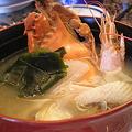 Photos: 回転寿司4