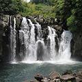 写真: 100515-86関九州ロングツーリング・之尾瀧2