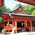 写真: 100516-48枚聞神社5