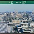 Photos: 100518-63北 福岡方面