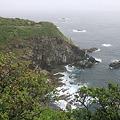 Photos: 110512-8足摺岬