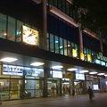 Photos: 110504 郡山駅 - 外観