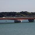 写真: 浜名湖SA02