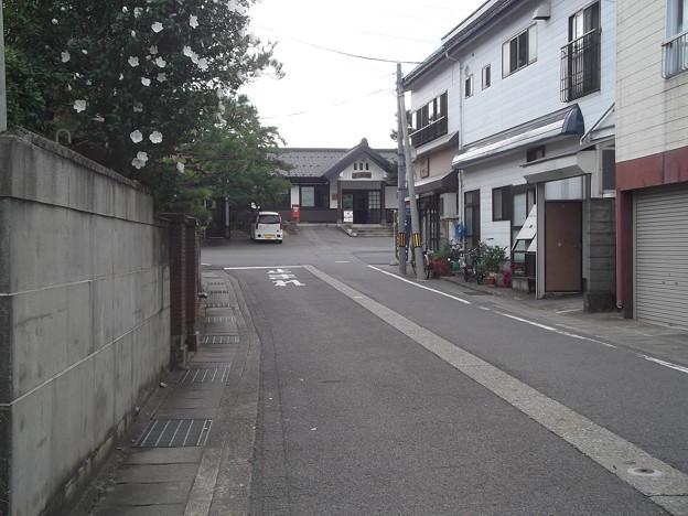 広田 - 8