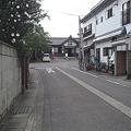 Photos: 広田 - 8