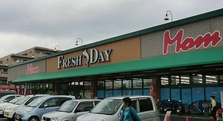 freshday mom hatsuoiten-240530-2