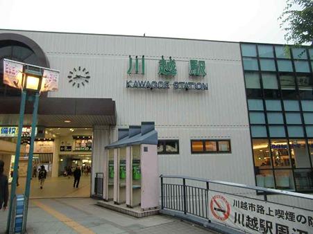 川越駅-221009-5