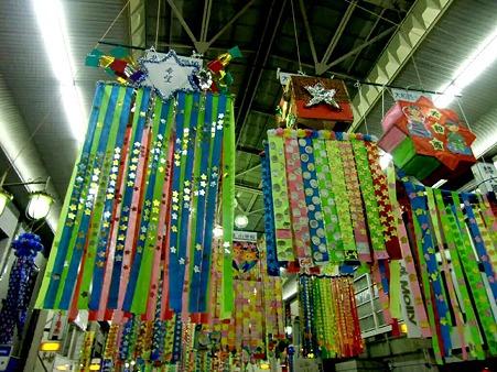 itinomiya tanabatamaturi-230729-6