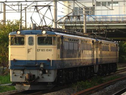 pf1041-20081106a
