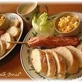 Photos: 魚肉ソーセージ (1)