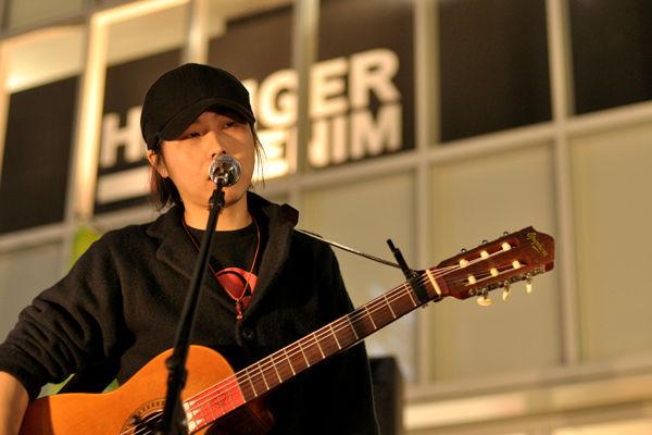 2010【変幻自在】神吉 絵