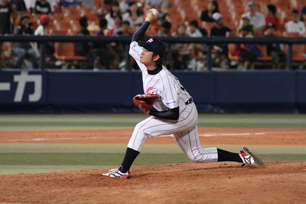 大石達也 (野球)の画像 p1_39
