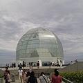 Photos: 葛西臨海水族園