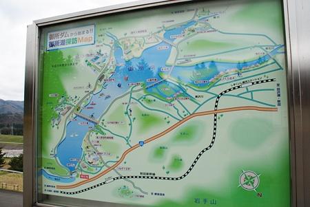 gosyoDAM_MAP2