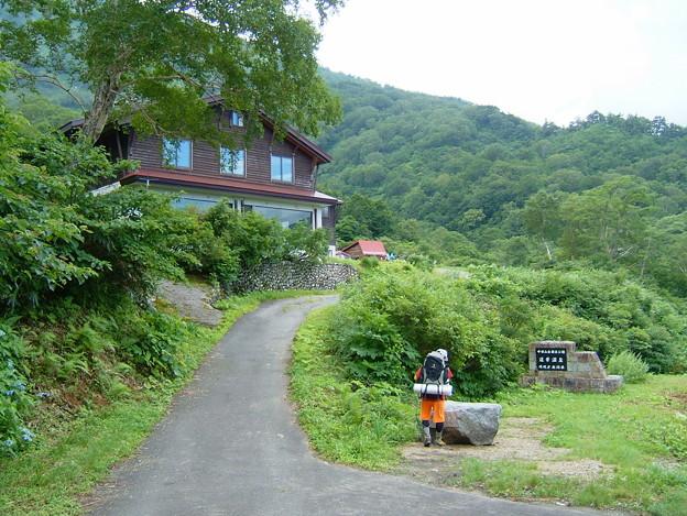 hakuba2011_0002