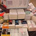 Photos: 【4階人文書売場日録】開沼博『「フクシマ」論』(青土社)フェアを、...