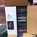 Photos: 新潮文庫『ローマ人の物語』ついに完結いたしました!当店では箱 詰め...