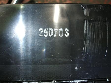 バッテリー1 012
