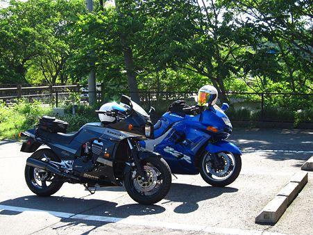 c-110622-083100 中軽井沢付近のコンビニで