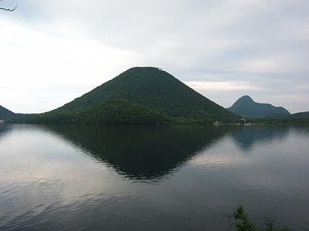 c-110622-164851 榛名湖にて
