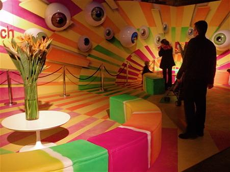 Arte BsAs 2010-11