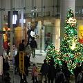 Photos: サタデーナイトのクリスマス2