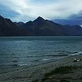 写真: NZ
