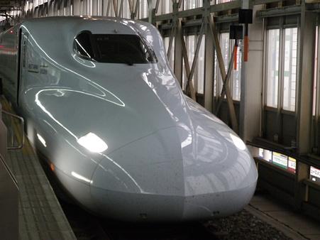 さくら N700系-08