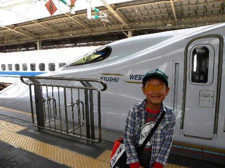 Photos: 大阪1