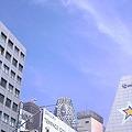 写真: 新宿だう